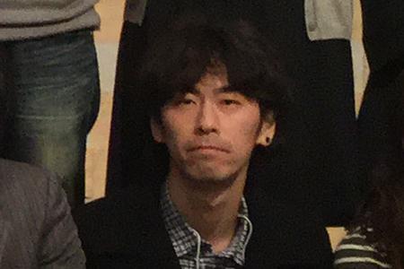 fujisawa