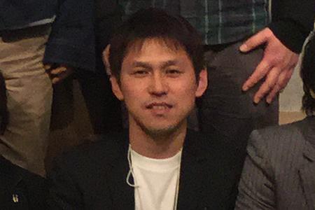 ichida
